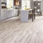 Laminate Flooring: Is There a Waterproof Option