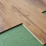 Laminate Flooring Underlay Find the best images of modern house decor and archit...