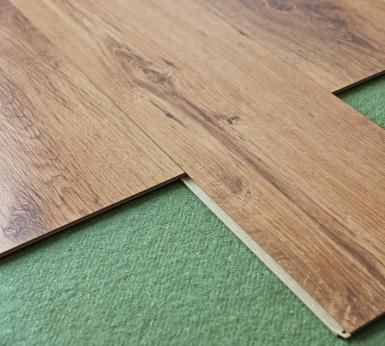 Laminate Flooring Underlay Find the best images of modern house decor and archit…