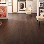 Laminate Flooring & Underlay for Laminate Flooring   Topps Tiles