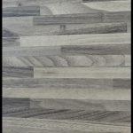 Laminated Flooring Grey White Washed Laminate Flooring White Washed Wood Floors ...