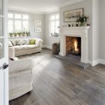 Learn All About the Pros and Cons of Laminate Flooring
