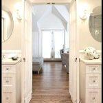Light Wood Flooring Ideas Laminate Floor Stairs Images and Pics of Bamboo Floori...
