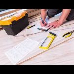 Looking for Laminate Flooring Installation Service near Las Vegas Nevada? McCarr...