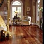 Looking for a resilient hardwood flooring that also provides an amazing, stylish...