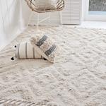Luxury Rugs, Large Round Bedroom & Living Room Rugs for Sale Online UK
