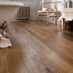 Luxury Vinyl Plank Flooring Inspirations 15