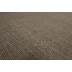 """Majorca 24"""" x 24"""" Carpet Tile in Tan"""