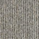 Manhattan Nylon Commercial Rugs & Carpet