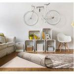 Mehrzweckregal »O-Line« 40 cm schmal 5 Oh braun, Otto Office Premium, 40x200.4x42 cm Otto Officeotto