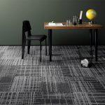 Milliken Per Contra – In Contrast Carpet Tiles