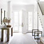 Modern Farmhouse: A Weekend Getaway Country Home i... - #Country #farmhouse #Get...