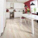 Mohawk Rare Vintage Sandcastle Oak CDL74-05 Laminate Flooring