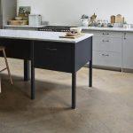 Natural Wood Floor Company engineered wood floors. #interiors #interiordesign #i...