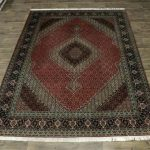 Newly cheap area rugs 9x12 images