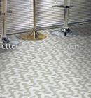 Nylon broadloom carpet