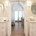 Oak Hardwood Flooring – Why It's Still the Best Choice