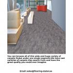 Office Carpet Tiles In Dubai