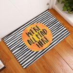 Pattern Type: Cartoon Style: Modern Use: Floor,Door Design: Kilim Application: K...,  #Applic...