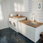 """Pax™ 24"""" x 19"""" Undermount Kitchen Sink"""