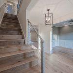 Perfect Color Wood Flooring Ideas (56