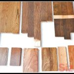 Pros and Cons of Installing Hardwood Floors Engineered Floors Prefinished Floors...