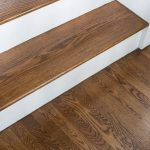 Provincial Stain by Bona: Why it's a Better Choice Than Jocobean or Dark Walnut