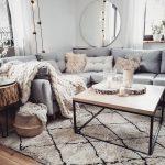 Questo è il divano nel quale vorremmo sprofondare ogni sera! I cuscini, le cope...