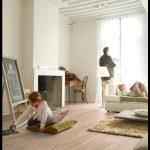 QuickStep LARGO Long Island Oak Natural Planks Laminate Flooring 9 5 mm QuickSte...