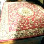 Ready to Go cheap area rugs 9x12 images