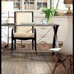 Shaw Carpet Hardwood  038  Laminate Flooring Shaw Carpet Hardwood  038  Laminate...