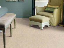 Shaw Carpet Hardwood & Laminate Flooring
