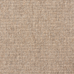 Soho Wool Commercial Rugs & Carpet