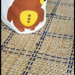 Stumped by basement flooring  Take a look at these practical and attractive opti...