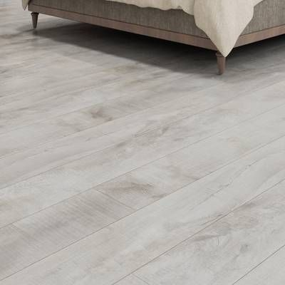 Summa 7″ x 48″ x 12mm Oak Laminate Flooring (Minimum 1500 ...