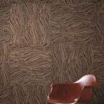 Tattooed, Karastan Commercial Broadloom Carpet | Mohawk Group