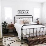 Teppiche USA - Teppiche in vielen Stilrichtungen, einschließlich Zeitgenössisch, Geflochten, ...