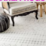 The 10 Best Places to Buy Area Rugs Online