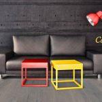 The Must Have Wood Floor Pre-Installation Checklist