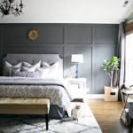 These 10 Bedroom Rug Ideas Will Give Your Floorboards a Fresh New Look | Hunker