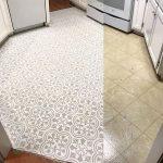 Tile Stencils for DIY Painted Tiles, Floor stencils, Tile backsplash stencil designs