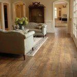 Tipps und Vorschläge für rustikale Hartholzböden