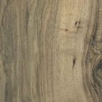 TrafficMASTER Lakeshore Pecan 7 mm Thick x 7-2/3 in. Wide x 50-5/8 in. Length Laminate Flooring (24.17 sq. ft. / case)