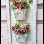 Vintage Shabby Chic Bathroom  Home Decor Near By Me into Home Decorators Collect...