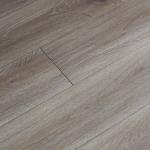 Water-Resistant Laminate Flooring - Juniper Home