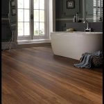 Waterproof Laminate Flooring  Laminate flooring is a great option for any area w...