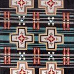 Western Rug, Western Area Rug, Southwest Rug, Southwest Area Rug, Southwestern Rug, Southwestern Are