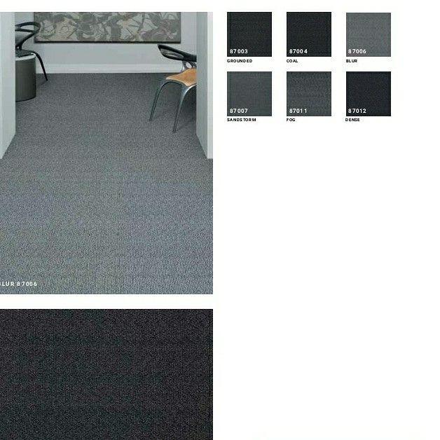 Wholesale Carpet tiles $1.24 sqft