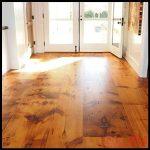 Wide Plank Hardwood Floors Wide Plank Hardwood Flooring In Orange County Ca Gate...