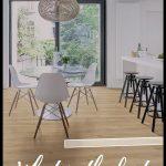 Wonderful Pic Laminate Flooring direction Strategies Wonderful Pic Laminate Floo...